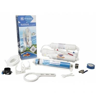 Aquafilter RX-AFRO3-AQ