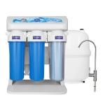 Aquafilter RO ELITE7W-G